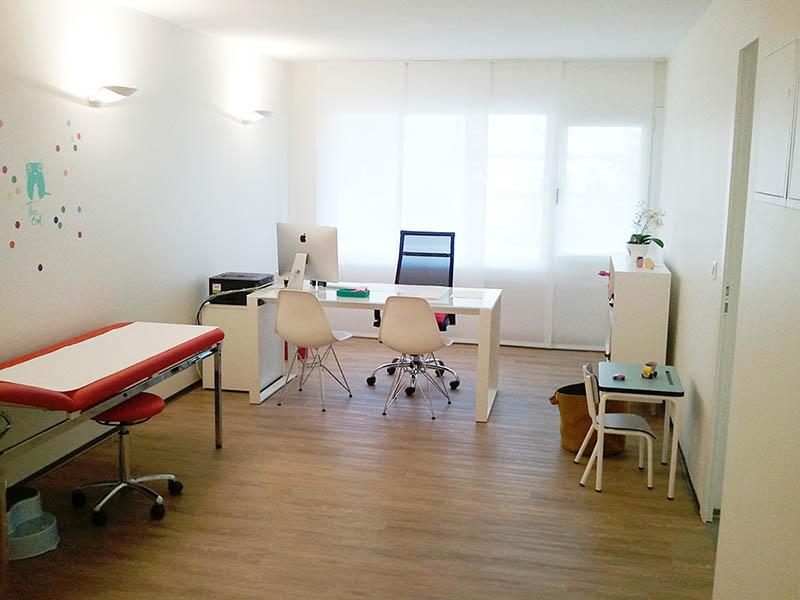 cabinet de p diatrie montreux dr sandrine jiekak dommange p diatre fmh. Black Bedroom Furniture Sets. Home Design Ideas